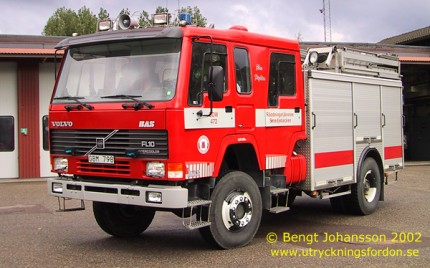 BAS III