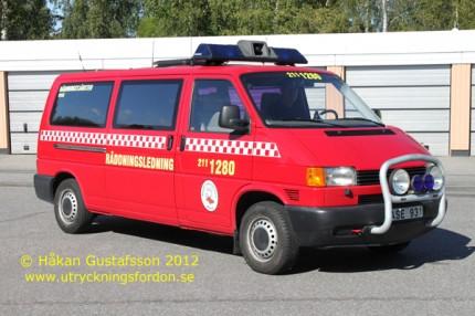 VW T4 Kombi 2,5