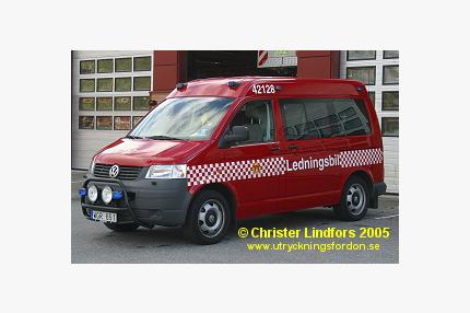 VW T5 Kombi