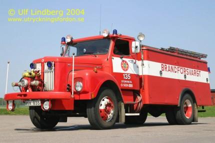 Scania L81 S