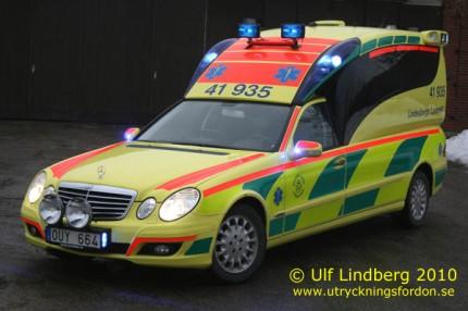 Mercedes-Benz E 280 CDI/W210