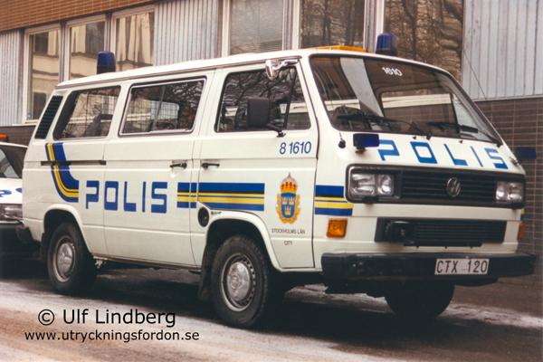 polisbussar svensk utryckningsfordonsfoerening