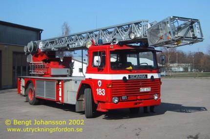 nia LB 81 / Metz