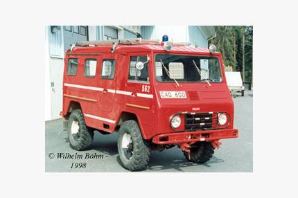 Volvo L 3314 HT
